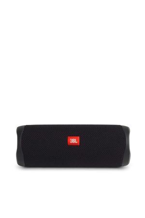 FLIP 5  Bluetooth speaker (zwart)