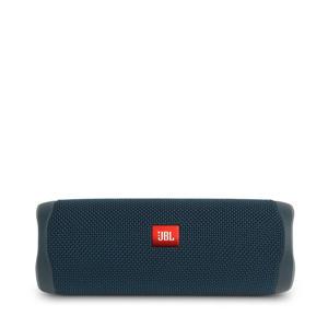 FLIP 5 BLUE portable speaker