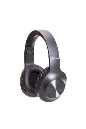 Bluetooth over-ear koptelefoon