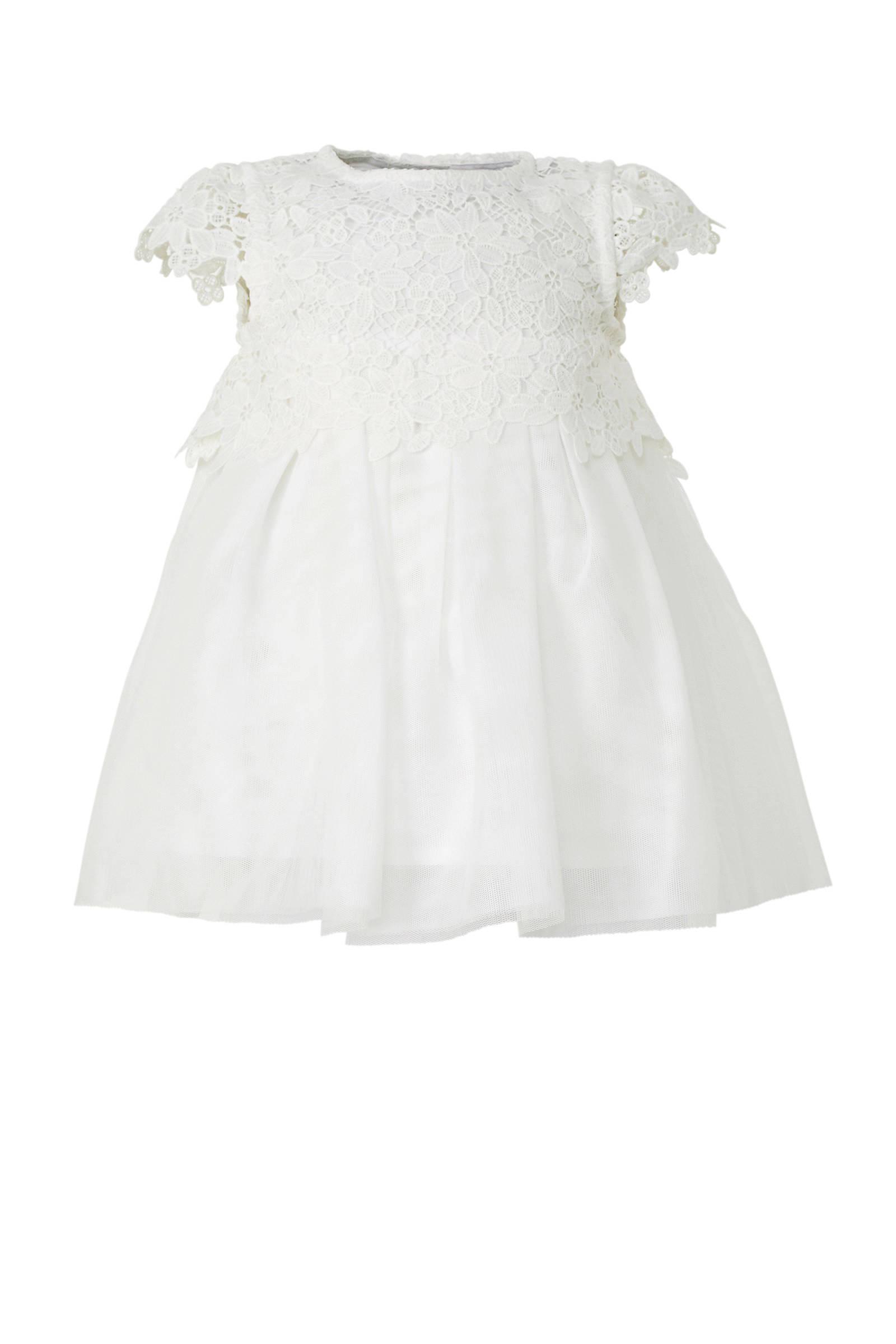179e82d727f866 Bruiloft kleding voor het hele gezin bij wehkamp - Gratis bezorging vanaf  20.-