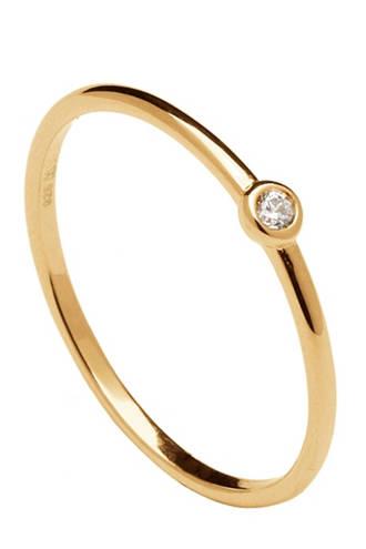 ring AN01-029