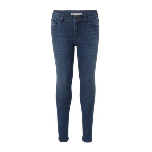 LTB skinny jeans Amy fiona wash