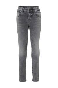 LTB slim fit jeans Rafiel grijs, Grijs (Withers wash)