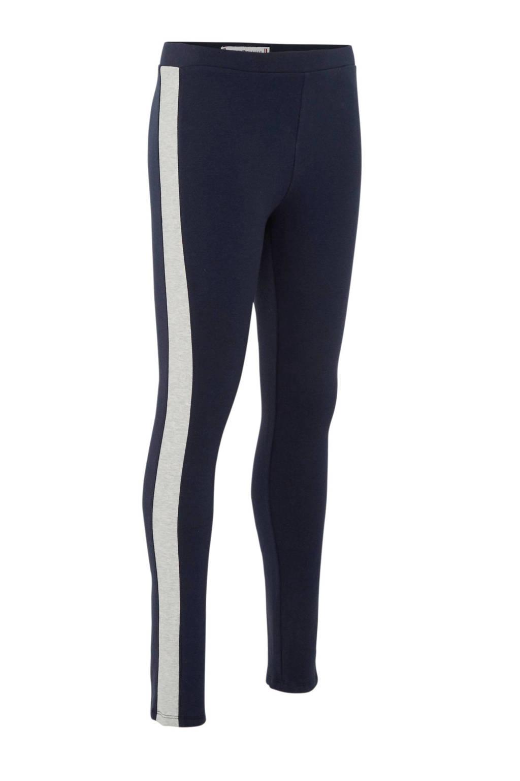 Tommy Hilfiger joggingbroek, Donkerblauw