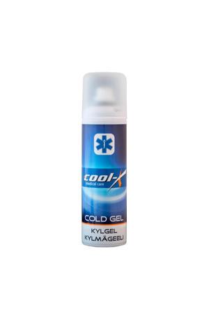 Cold Gel Spray - Koelmiddel 200ml