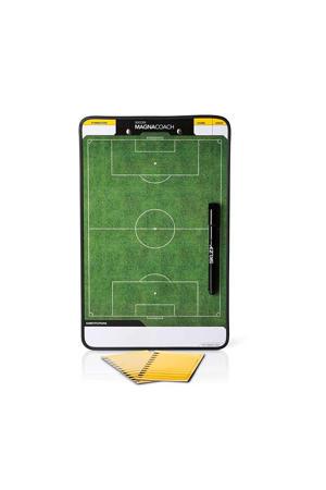 Magna Coach - Voetbal Coachbord