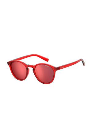 zonnebril PLD 6013/S