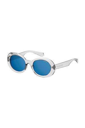zonnebril PLD 6052/S