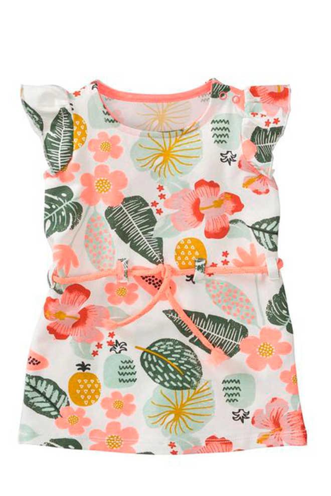 17bcd35910c981 Babykleding bij wehkamp - Gratis bezorging vanaf 20.-