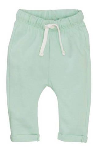 Unisex Babykleding.Babykleding Unisex Bij Wehkamp Gratis Bezorging Vanaf 20