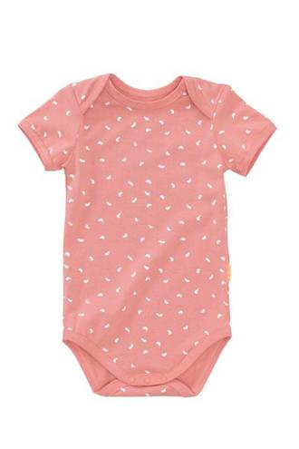 Stoere Babykleding Voor Meisjes.Babykleding Meisjes Bij Wehkamp Gratis Bezorging Vanaf 20