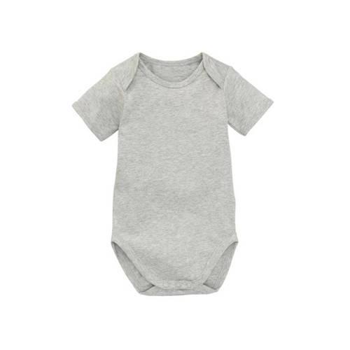 HEMA newborn baby romper