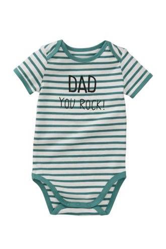 Babykleding Jongen Maat 62.Babykleding Bij Wehkamp Gratis Bezorging Vanaf 20