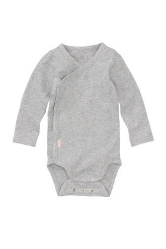 fe11a380c46 Newborn bij wehkamp - Gratis bezorging vanaf 20.-