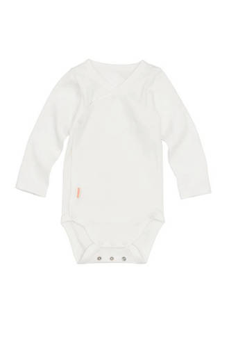 cfbba72bfc4b00 Newborn bij wehkamp - Gratis bezorging vanaf 20.-