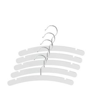 baby kledinghangers (5 stuks)