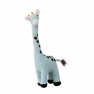giraffe knuffel 32 cm