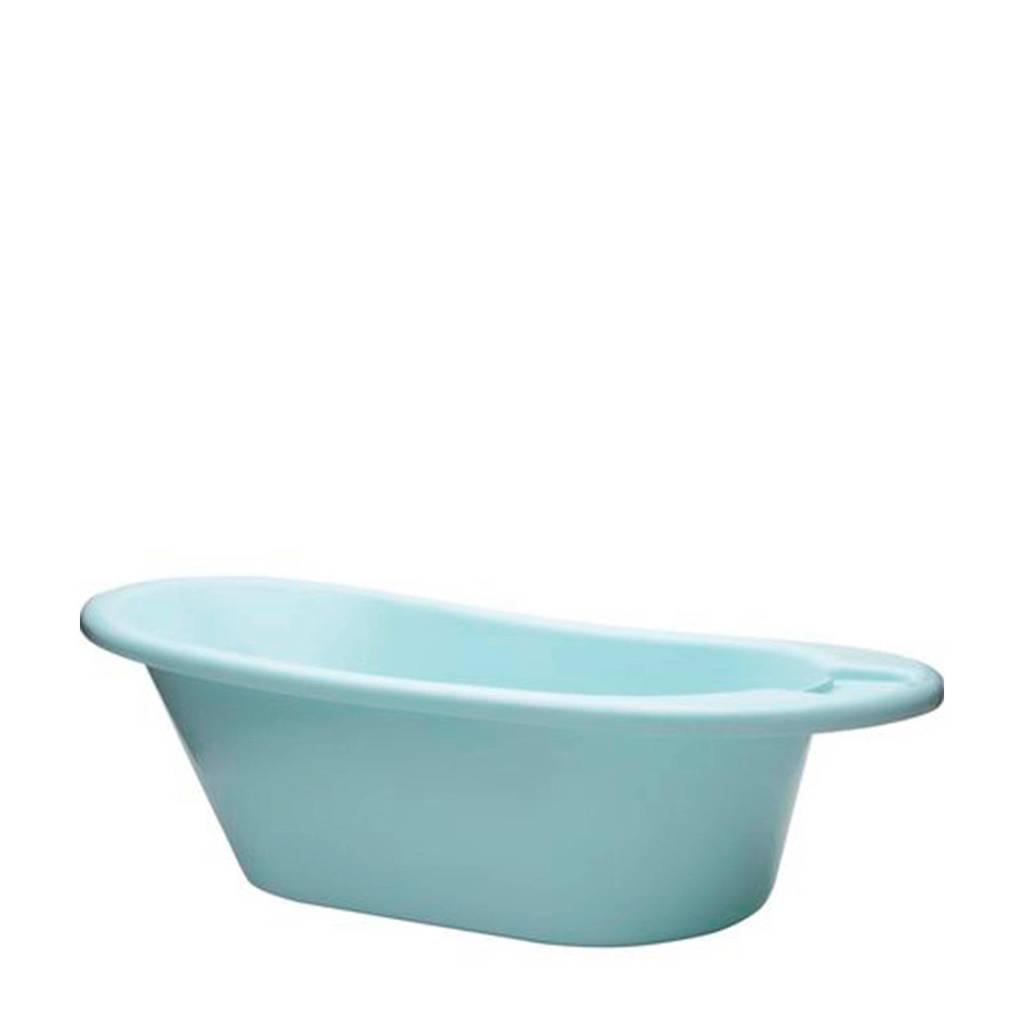 HEMA babybad blauw, Blauw