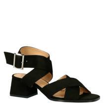 Lana-1 sandalettes zwart