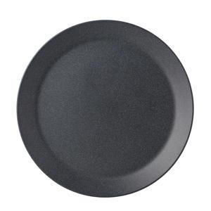Bloom ontbijtbord (Ø24 cm)