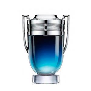 Invictus Legends eau de toilette - 100 ml