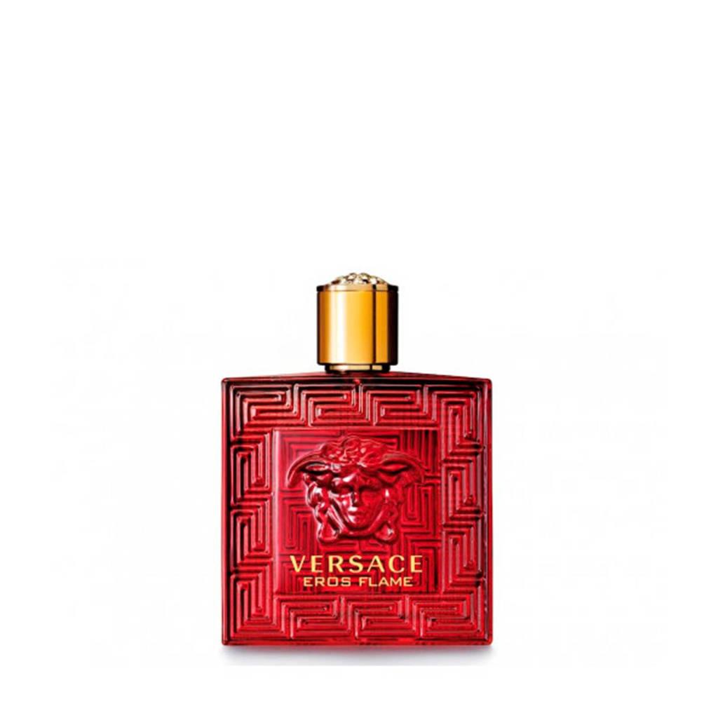 Versace Eros Flame eau de parfum - 30 ml