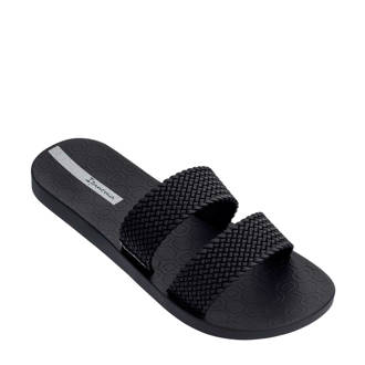 City VIP slippers zwart