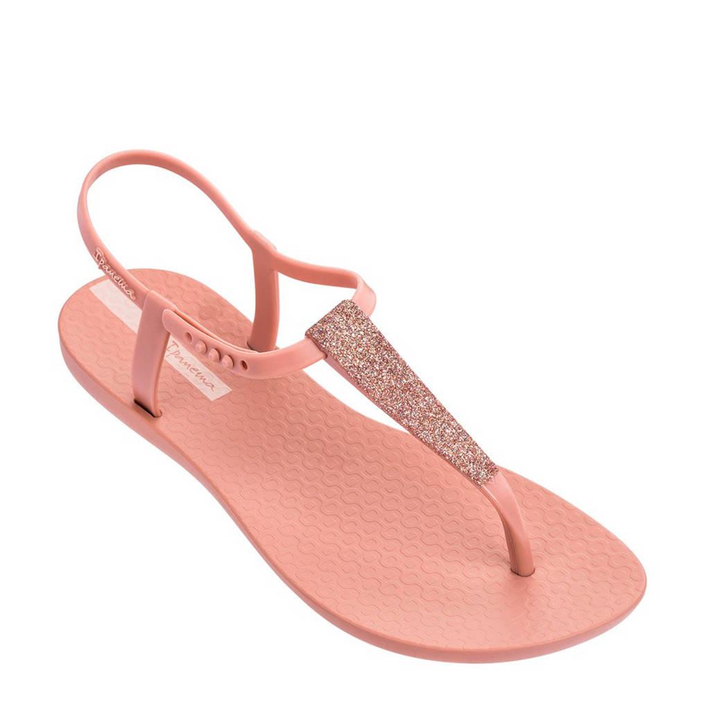 Ipanema Class Pop sandalen roze, Roze