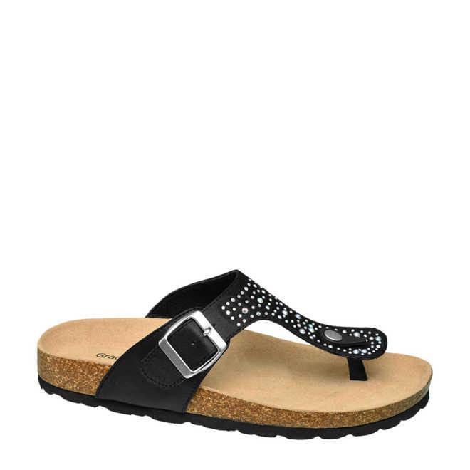 b8e42d2b314 Dames slippers bij wehkamp - Gratis bezorging vanaf 20.-
