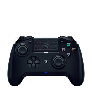 Raiju Tournament Edition gaming wireless controller PS4