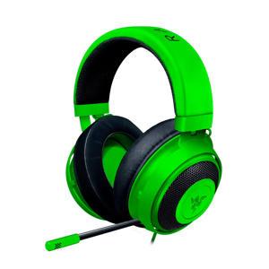 Kraken headset PC/PS4/Xbox One/Nintendo Switch
