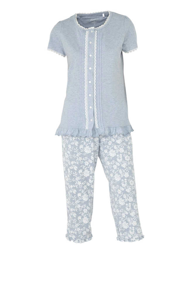 64b2203f2a6 Dames pyjama's bij wehkamp - Gratis bezorging vanaf 20.-
