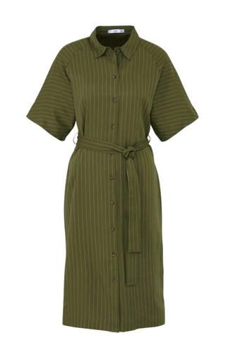 937745421c13fe Zakelijke jurken bij wehkamp - Gratis bezorging vanaf 20.-