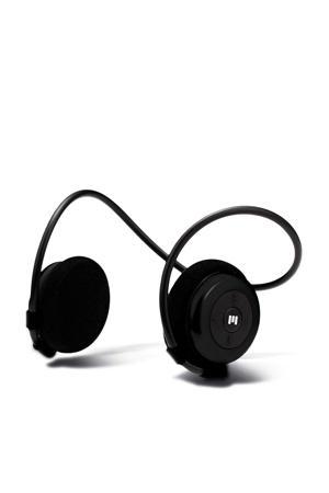 bluetooth on-ear sport koptelefoon AL3+ FREEDOM