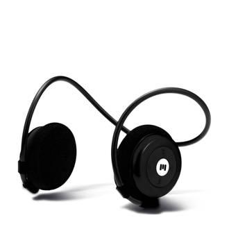 bluetooth on-ear sport koptelefoon  AL3+ FREEDOM Woman