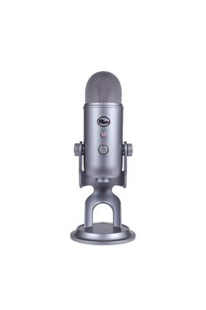 Yeti microfoon