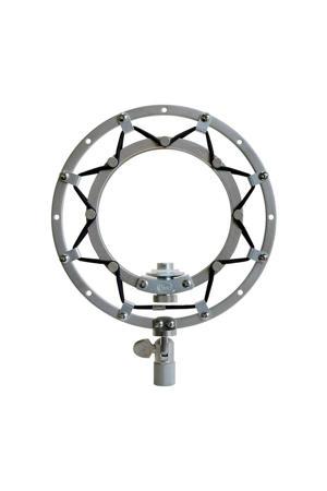 Ringer Ringer ophangbeugel microfoon