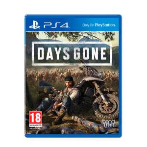 Days Gone (PlayStation 4) (PlayStation 4)