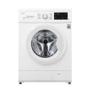 FH4J3TDN0 wasmachine