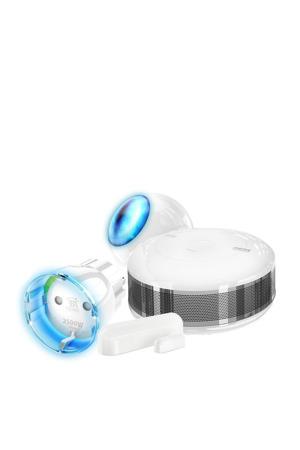 smart home Intro Kit voor Homey