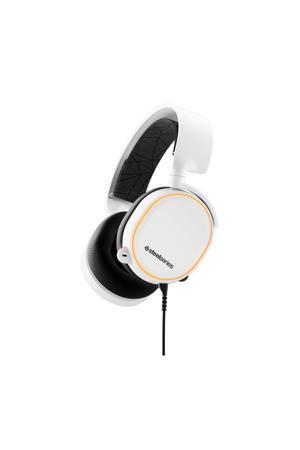 Arctis 5 2019 gaming headset PS4/PC