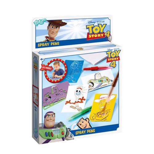 Totum Disney Toy Story 4 Spray Pens kopen
