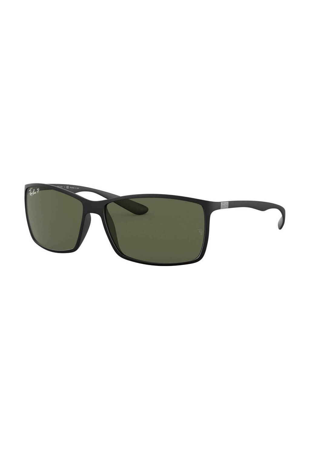Ray-Ban zonnebril 0RB4179, Groen