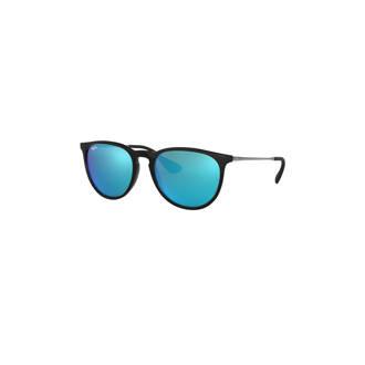 zonnebril 0RB4171