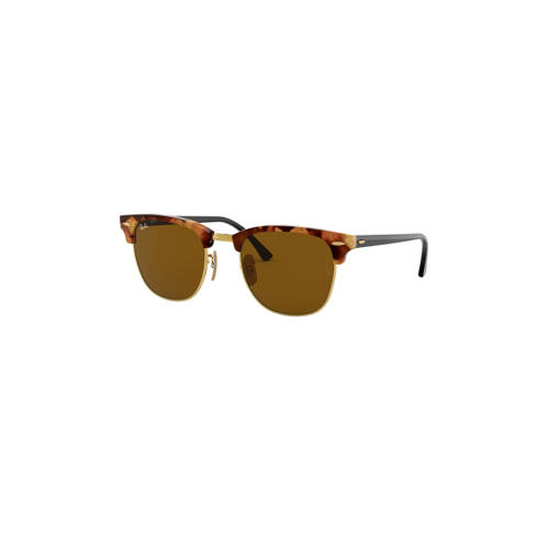 Ray-Ban Clubmaster RB 3016 1160 large