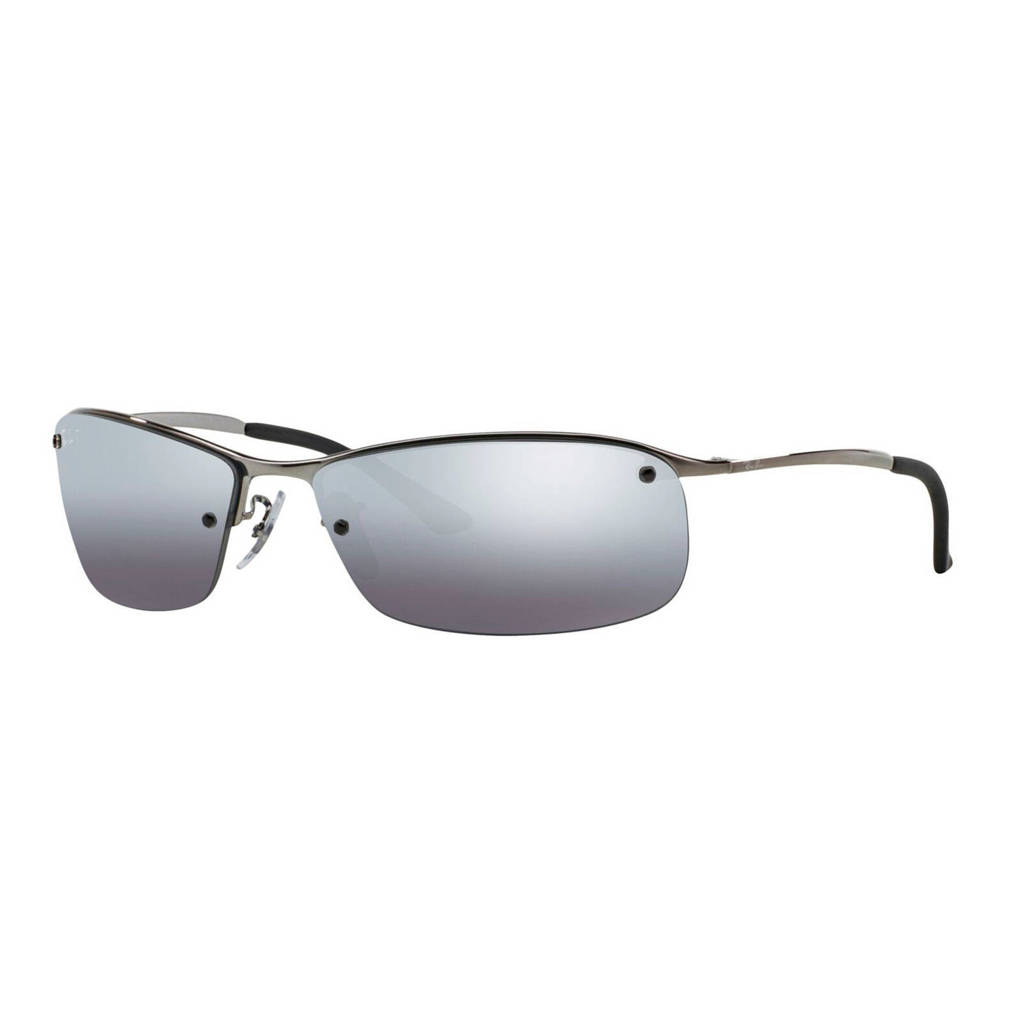 Ray-Ban zonnebril 0RB3183