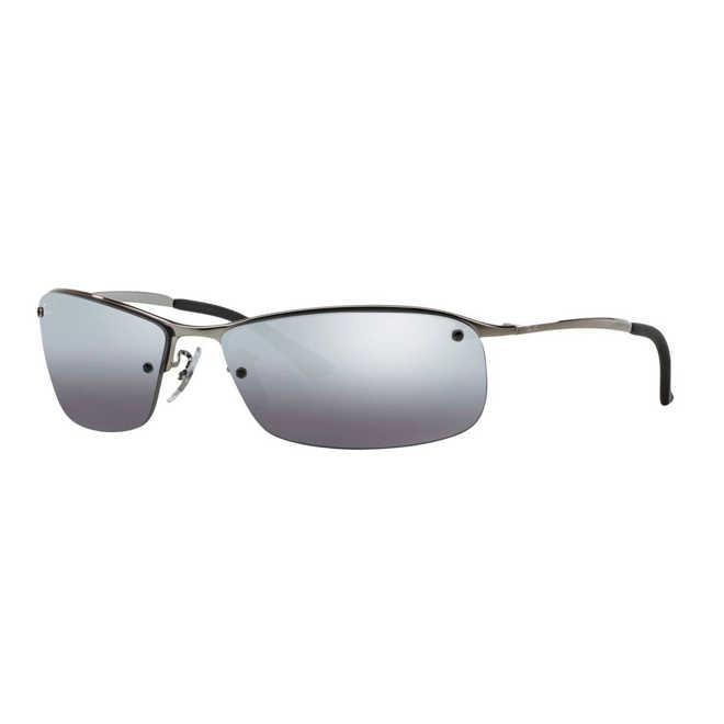 d00dc15d73013a Heren zonnebrillen bij wehkamp - Gratis bezorging vanaf 20.-