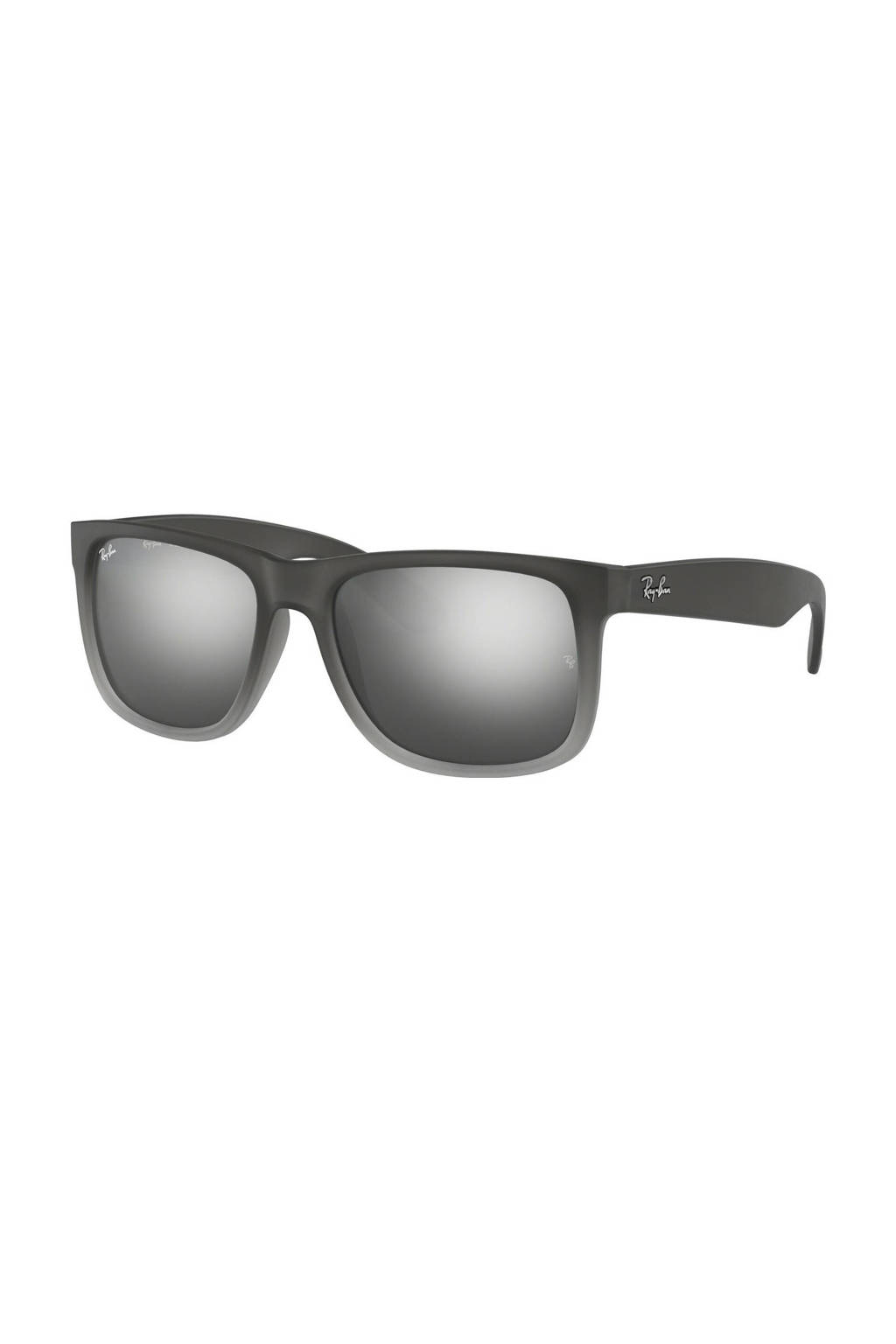 Ray-Ban zonnebril 0RB4165