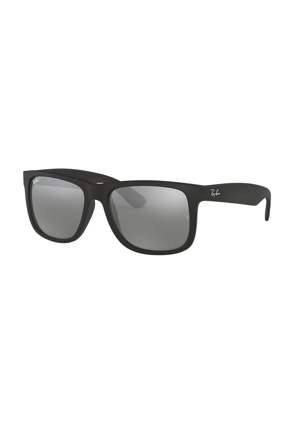 Ray-Ban zonnebril 0RB4165, Grijs/zilver