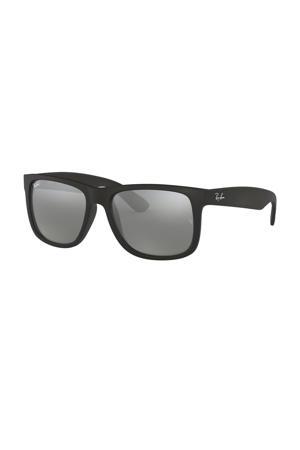 zonnebril 0RB4165